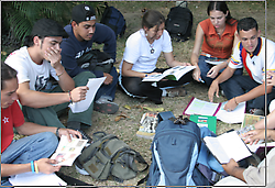 https://i0.wp.com/www.aporrea.org/imagenes/2010/11/estudiantes_reunidos_p.png