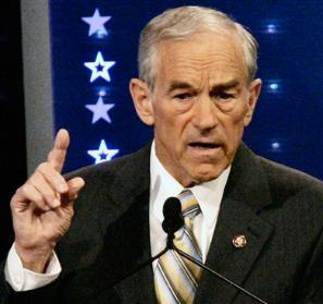 https://i0.wp.com/www.aporrea.org/imagenes/2010/11/ron-paul-internet.jpg