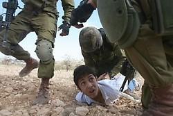 nios_palestinos_p.jpg