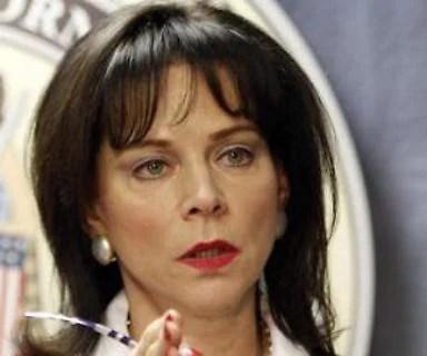 Oficina de la Fiscal Estatal Katherine Fernández-Rundle