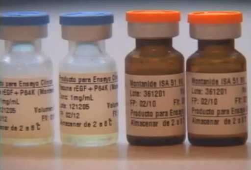 https://i0.wp.com/www.aporrea.org/imagenes/2013/01/cuba_crea_cuatro_vacunas_contra_el_cncer.jpg