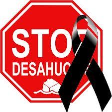 Ola de suicidios en EUROPA POR DESAHUCIOS
