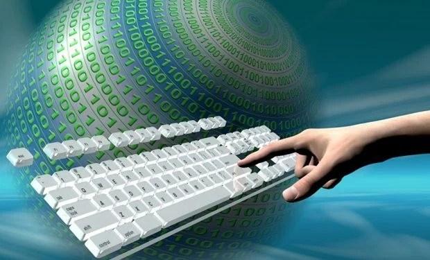 Uso de las tecnologías de la información en el Poder Público