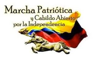 Ni Santos ni Zuluaga representan los intereses del pueblo colombiano