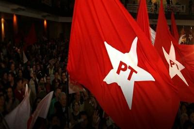 El partido de los Trabajadores (PT) de Brasil formalizó la candidatura de Dilma Rousseff para estos comicios
