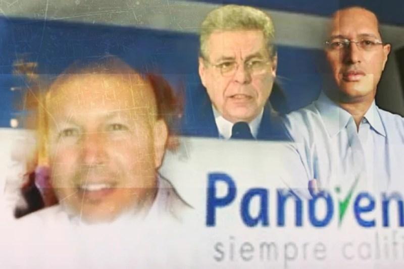 Escándalo de la mafia mayamera vinculada a oposición venezolana