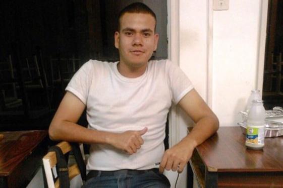 Eleazar Hernández