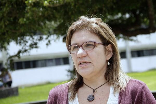 Pascualina Curcio