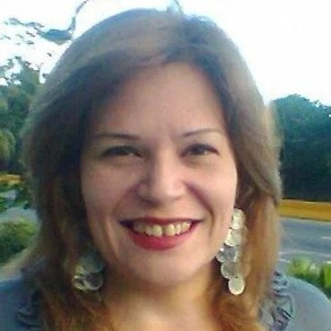 Isabel Rivero De Armas