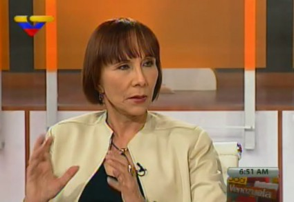 Maryclen Stelling