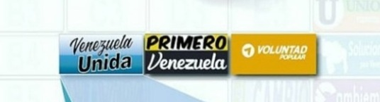 Alianza Venezuela Unida