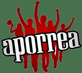 https://i0.wp.com/www.aporrea.org/imagenes/logos/apo3-logo.png
