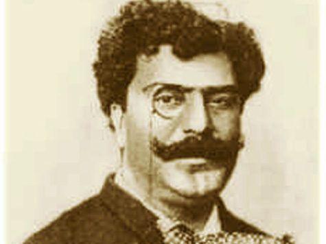 RafaelBordaloPinheiro