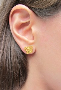 Eva Earrings 3