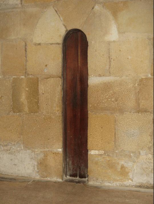 Porta Pega-gordo