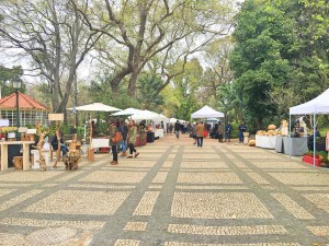 Crafts & Design fair
