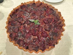 Nelson Carvalheiro - Cherry Pie