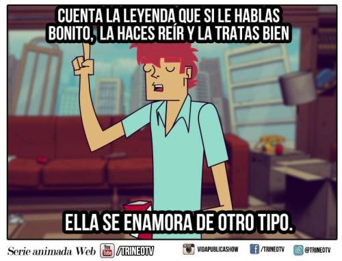 trineo.tv