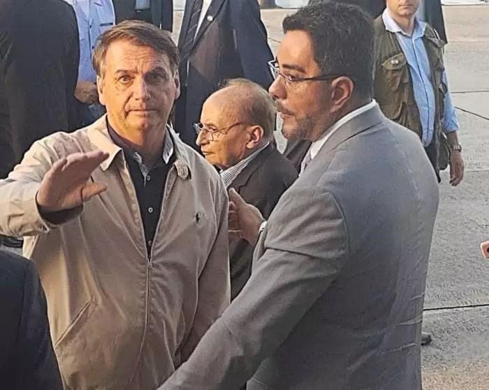 Advogado que ameaçou acabar com carreira de Bretas se ele não arquivasse inquérito, complica o juiz da Lava Jato do RJ.