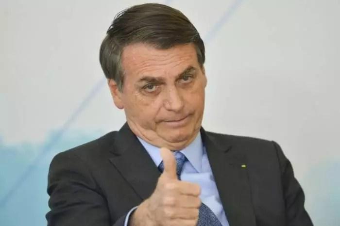 Governo Bolsonaro recomeça toda segunda e termina na terça.