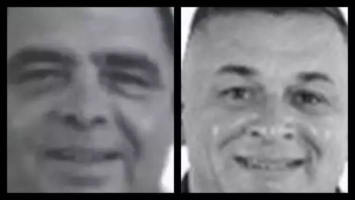 Nova Iguaçu-RJ tem dois candidatos a vereador assassinados, em menos de 15 dias.