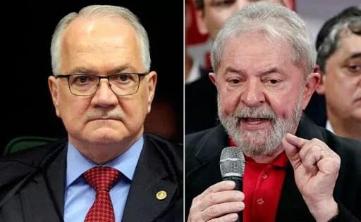 Anulação das condenações de Lula escancara armação que elegeu Bolsonaro