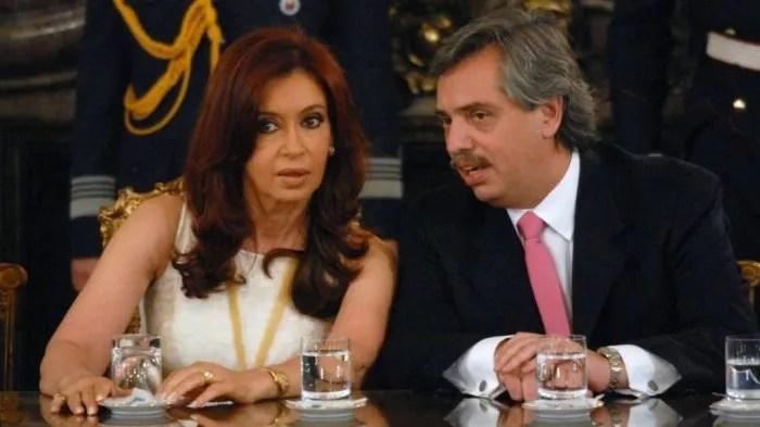 Te cuida Lava Jato! Argentina começa a punir juízes golpistas.