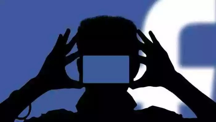Se você não está aterrorizado com o Facebook é porque não está prestando atenção