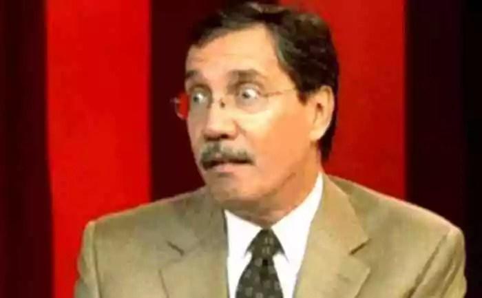 Merval Pereira plagia Daniel Silveira e classifica ministros do STF como 'onze vigaristas'