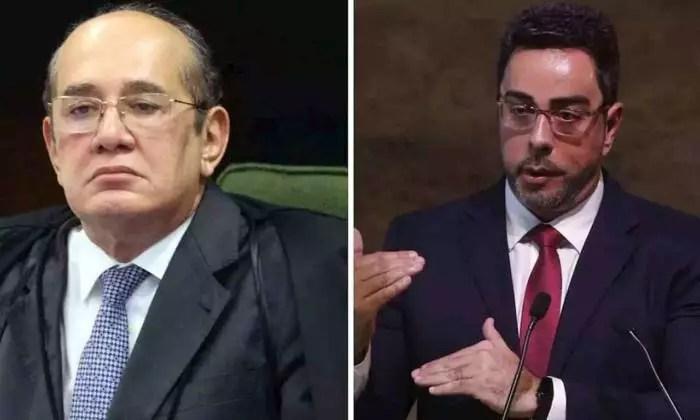 Gilmar Mendes manda CNJ investigar Bretas por recusa em cumprir decisão do Supremo
