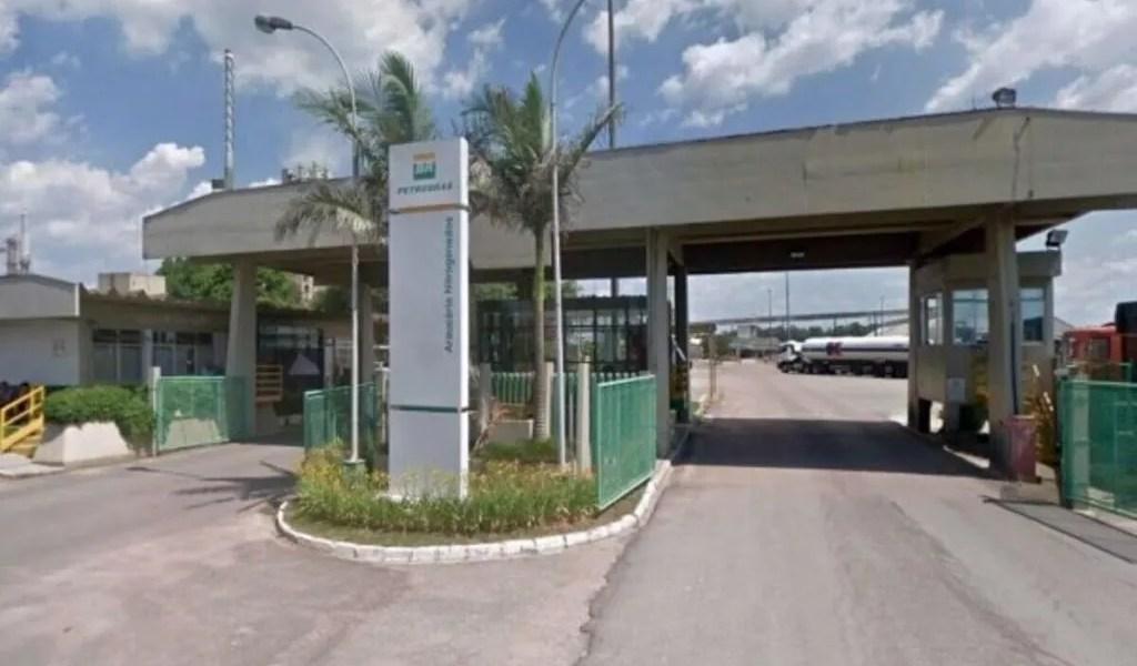 PT vai ao STF pela reabertura de fábrica de oxigênio, no Paraná.