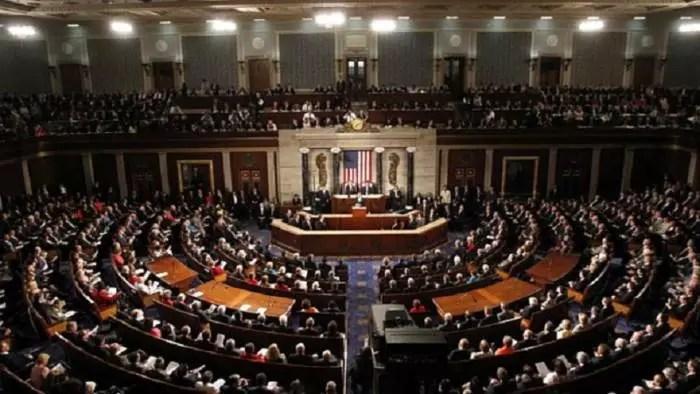Congressistas dos EUA pedem que governo Biden explique como foi cooperação entre americanos e Lava Jato