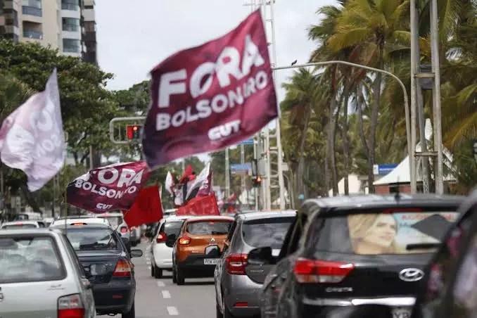 Impeachment de Bolsonaro ganhou mais exposição agora do que em dois anos. Por Jânio de Freitas.