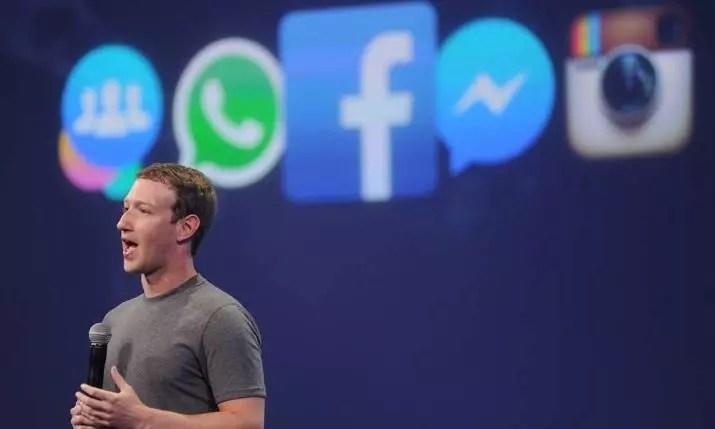 As polêmicas novas regras do WhatsApp que exigem compartilhamento de dados com Facebook