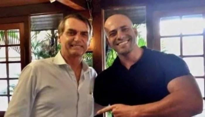 STF mantem prisão de Daniel Silveira até Câmara decidir sobre o assunto