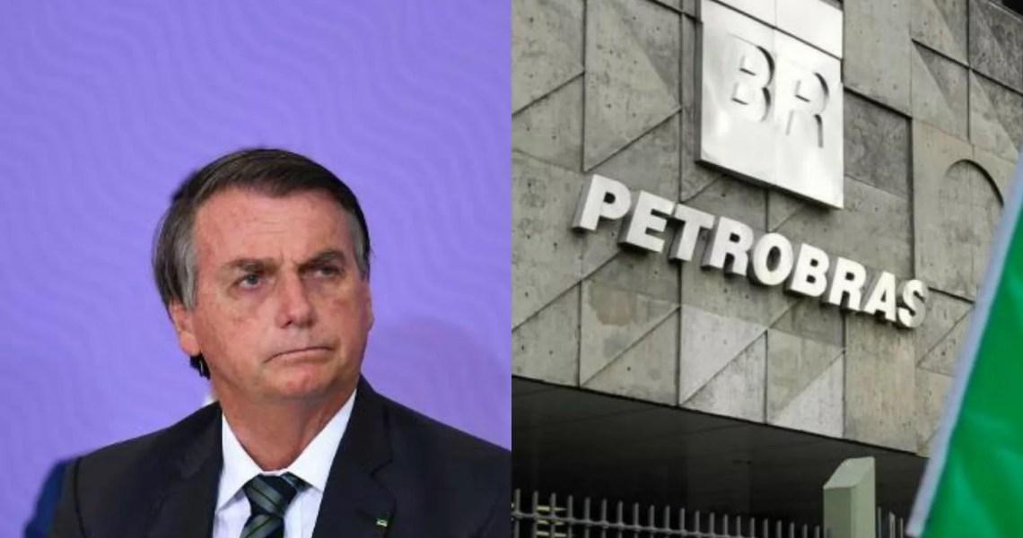 CVM pode abrir investigação sobre divulgação de troca na Petrobras
