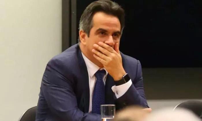 Bolsonaro já quer trocar ministério de Ciro Nogueira; ele aceitará?