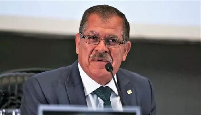 Bolsonaro pode indicar ao STF ministro que pediu investigação de juiz do caso Queiroz