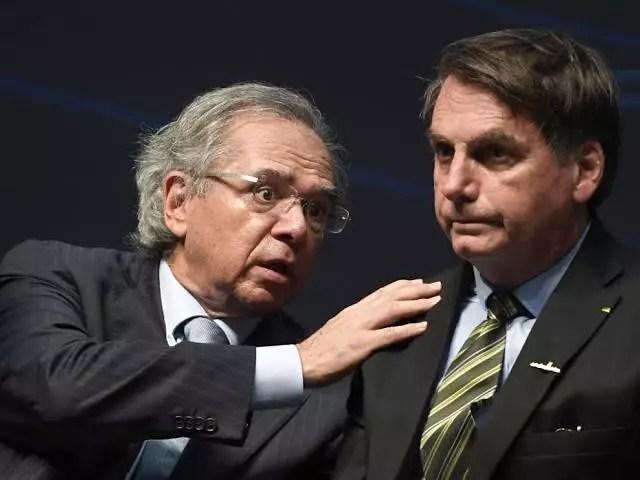 Financial Times: Só commodity não levanta o Brasil de volta