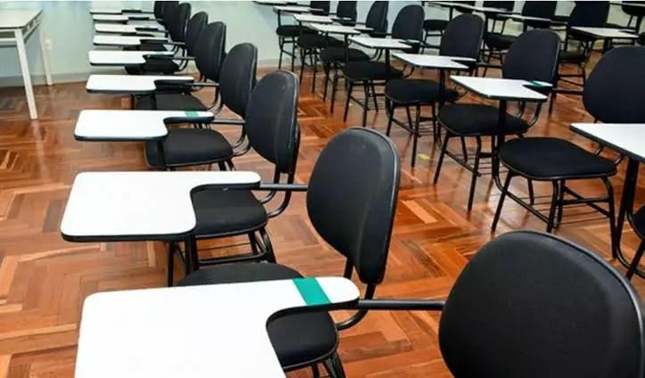 """ENEM: O espelho da catástrofe de uma """"Educação"""" bolsonarista"""