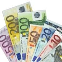 Las 3 Maneras de Ganar Dinero con las Apuestas Deportivas