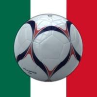 Clasificación Liga MX - fútbol de México
