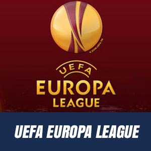 Apuestas en UEFA Europa League