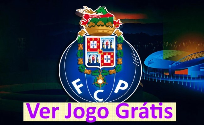 Futebol Ao Vivo Gratis No Pc Psnworld