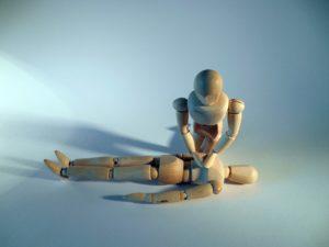 injury aid