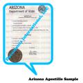 Apostillado de documentos en tucson arizona myideasbedroom com