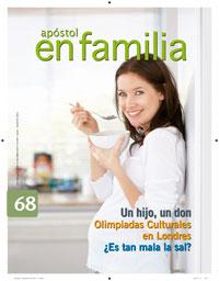 Apostol en Familia N°68