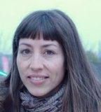 Ana Kovacevic W.