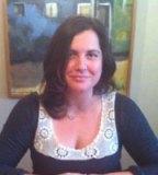 Isabel Ossa G.