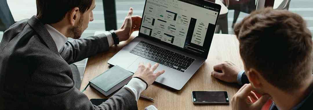 Le Web 2.0 pour recruter et trouver un emploi